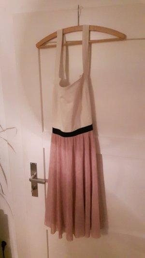 Kleid von mint&berry