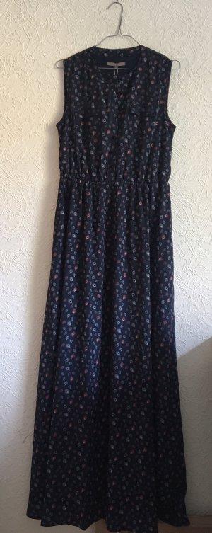 Kleid von Mint&Berry in Gr. L, neu mit Etikett