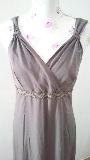 Kleid von Minus Gr 38