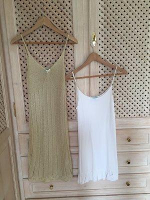Kleid von MISS BLUMARINE Gr. S