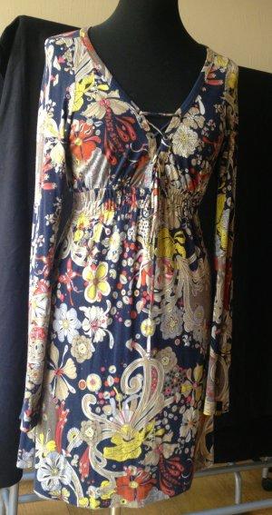 Kleid von Miss Sixty