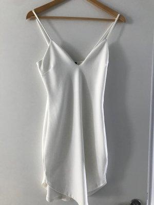 Kleid von Missguided