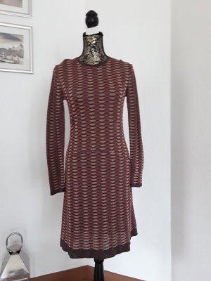 Kleid von Missoni