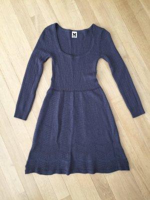 Kleid von Missoni, Gr 34 / 36