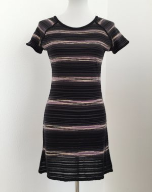 Kleid von Missoni, Gr 34/36 ( it 42 )