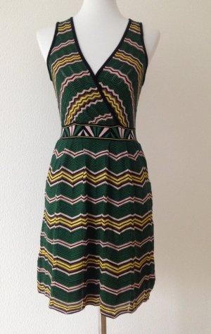 Kleid von Missoni, Gr 34/36 ( ital 40 )