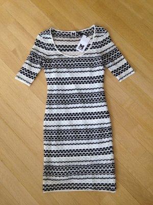 Kleid von Missoni, Gr 34 ( ital 38 )