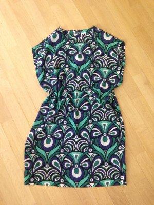 Kleid von Missoni, Gr 34, NEU