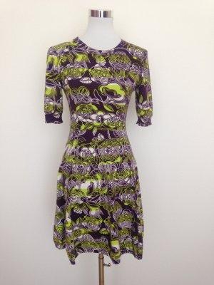 Kleid von Missoni, Gr 36/ 38