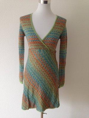 Kleid von Missoni , Gr 36