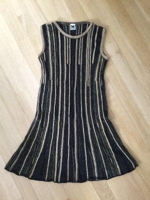 Kleid von MIssoni, Gr 36