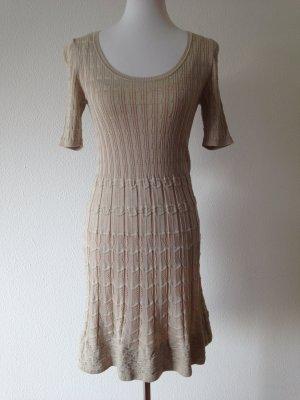 Kleid von Missoni, Gr 36 ( it 42 )