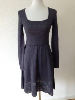 Kleid von Missoni, Gr 36 ( ital 42 )
