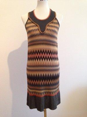 Kleid von Missoni, Gr 36, kaum getragen!