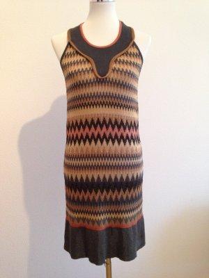 Kleid von Missoni, Gr 36 , wie neu