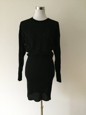 Kleid von Missoni, Gr 38