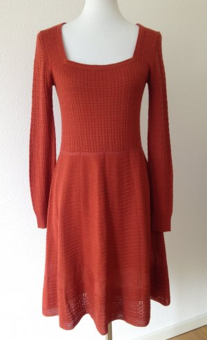 Kleid von Missoni, Gr 38 ( ital 44 )