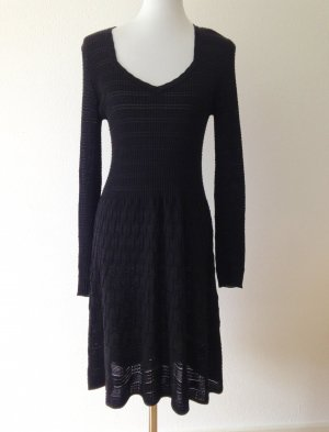 Kleid von Missoni, Gr 40/42