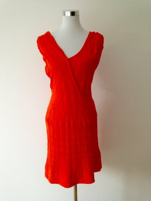 Kleid von Missoni, Gr 40