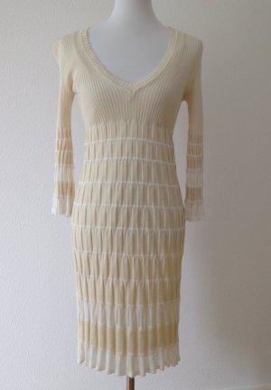 Kleid von Missoni, Gr 40 ( ital 46 )