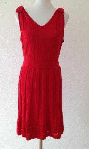 Kleid von Missoni, Gr 40 ( ital 48 )