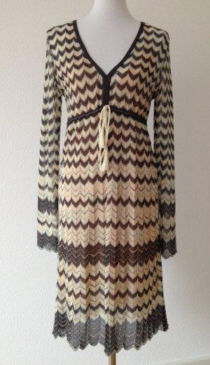 Kleid von Missoni, Gr 40, wie neu