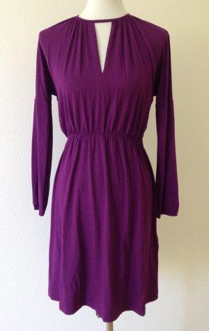 Kleid von Missoni, Gr m , neu