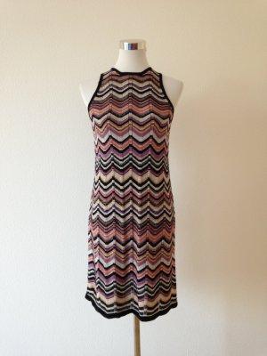 Kleid von Missoni Lindex, Gr S