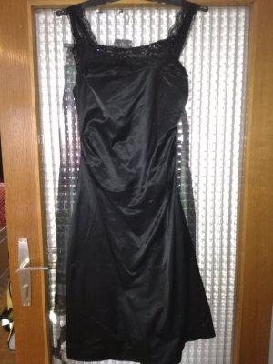Kleid von Missotten Antwerp
