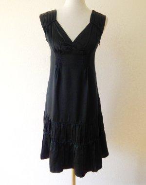 Kleid von Miu Miu, Gr 36