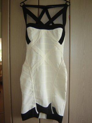 Kleid von Miusol Bodyform