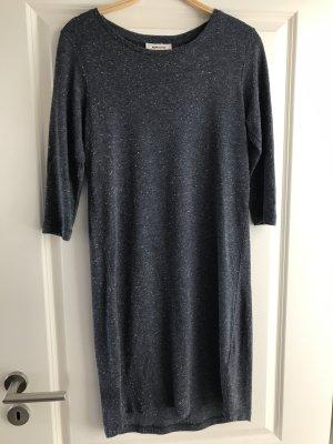 Kleid von Modström