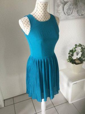 Kleid von Mohito Größe 34
