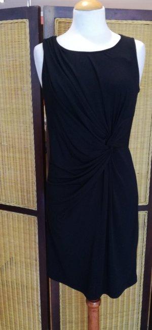 #Kleid von #Monari Gr.36