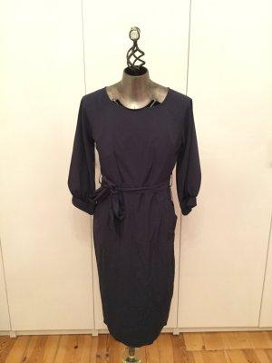 Kleid von Monaseller Gr. M — NEU