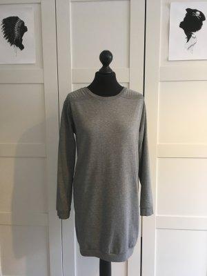 Kleid von Monki, grau