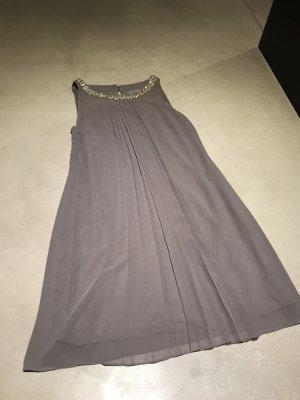 Kleid von Monsoon