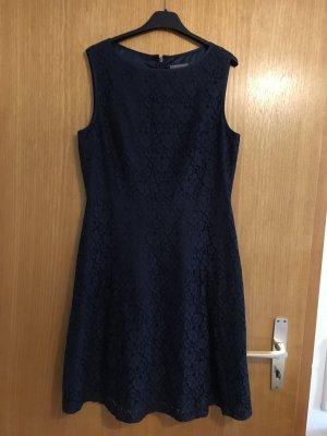 Kleid von Montego