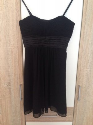 Kleid von Montego, Gr. 38