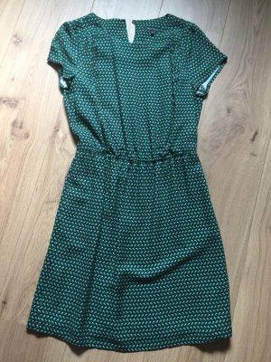 Kleid von MOP