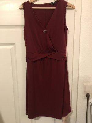 Kleid von More & More