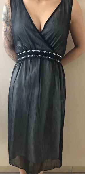 Kleid von More&More