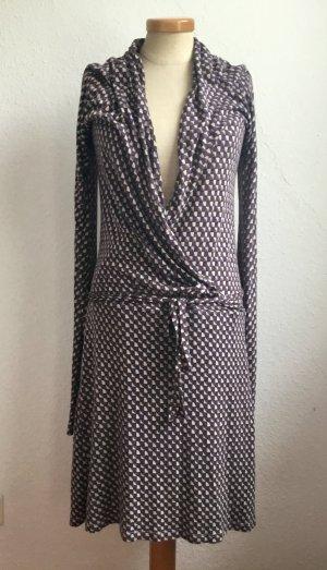 Kleid von More &More