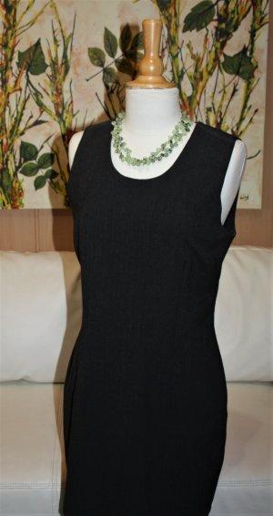 Kleid von More & More, Gr. 36