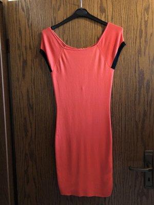 Kleid von Morgan - Größe M