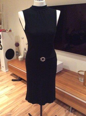 Kleid von Morgan schwarz XS-S