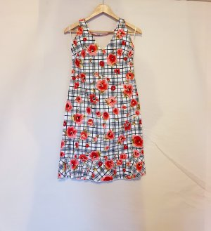 Kleid von moschino cheap & chic gr. 40