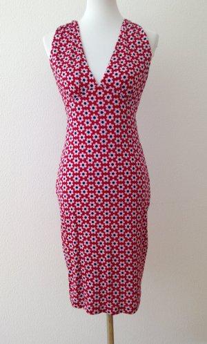 Kleid von Moschino, Gr 36, kaum getragen!