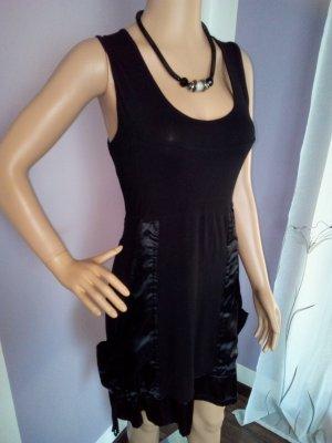 Kleid von My Own, wie neu, Gr.40