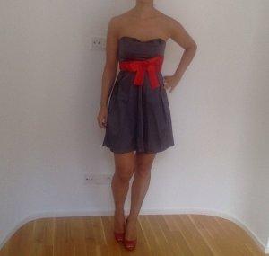 Kleid von NafNaf aus Paris, Größe 34